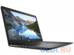 "Ноутбук <b>Dell Inspiron</b> 3580 i5-8265U (1.6)/4G/1T/15,6""FHD AG ..."