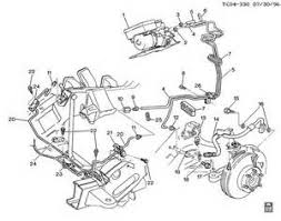 similiar on a 2002 chevy k1500 brake diagram keywords 2000 gmc jimmy engine diagram wiring diagram photos for help your