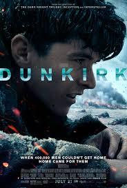 Movie Charts 2016 Dunkirk 2017 Imdb