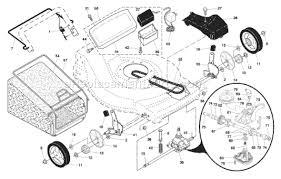 cub cadet 125 wiring schematic wiring diagram and engine diagram Cub Cadet 107 Wiring Diagram kawasaki 305 wiring diagram additionally john deere l120 belt diagram besides 52jt9 john deere lx172 tractor cub cadet 107 wiring diagram
