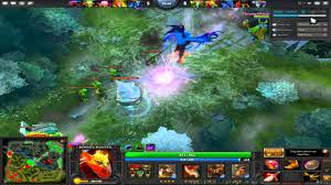 download game dota 2 offline just a