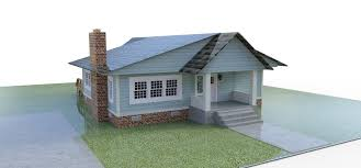 house mesmerizing house models photos 12 model for 3d 1940 bungalow 0001115 house models