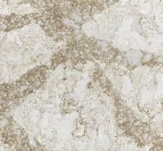 beaumont cambria quartz coastal collection