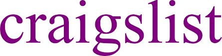 craigslist logo vector. Beautiful Vector Craigslist Logo Vector With Logo Vector Worldvectorlogo