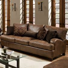 pleather sofa best sleeper mattress sectional sofas chicago upholstery cleaner for fk home design