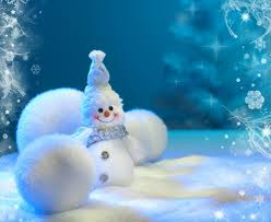 cute christmas snowman wallpaper. Modren Snowman Enjoy The Beauty Of These Cute Christmas Snowman Wallpapers Standing  Beautifully To Express Cheer And Joy Xmas Holidays For His Lovers Throughout Wallpaper K