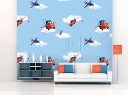 Small Picture Sky Walls Mount Road Chennai Wall Paper Dealers Justdial