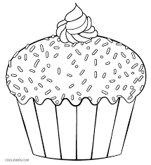 Wedding Cake Coloring Page Drawn Wedding Cake Birthday Cake Cutting
