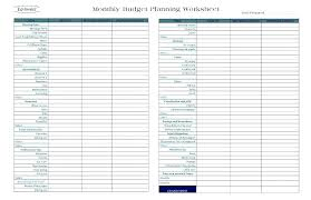 Sport Budget Template Marketing Plan Budget Template Stagingusasport Info