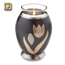 Decorative Urns For Ashes 100 Best Metal Cremation Urns Images On Pinterest Cremation Urns 98