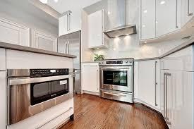 modern white kitchens ikea. Ikea Glossy White Kitchen Cabinets IKEA Layout Ideas Modern Kitchens