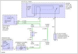 kenwood cd player wiring diagram kenwood image universal cd player wiring diagram universal auto wiring diagram on kenwood cd player wiring diagram