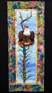 23 best Crafts - Row by Row images on Pinterest | Quilt block ... & The Quilt Shop of DeLand in DeLand, Florida… Adamdwight.com