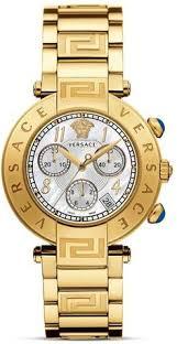 yellow gold watches for men best watchess 2017 best versace watch men photos 2016 blue maize