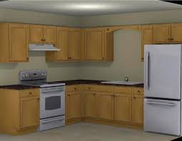 basic kitchen design. Basic Kitchen Design M