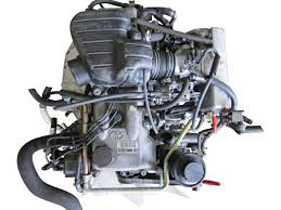 Toyota Tacoma engines | Used Toyota Tacoma engines