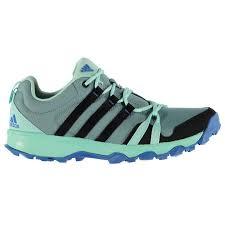adidas trail running shoes. adidas | tracerocker ladies trail running shoes