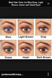 how to make your eyes pop makeup mugeek vidalondon how to make eyes pop