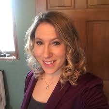 Jennifer Belz (@belz_jen)   Twitter