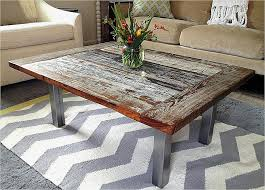 best paint to refinish furniture fresh restain coffee table lovely metal and wood minimalist aspen collection