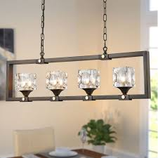 rectangular glass pendant lighting skip to the end of the images gallery
