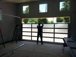 repair garage door garage door installation repair wooden garage door frame