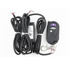 wholesale & bulk lots wholesale from6 led light bar wiring led light bar wiring harness with rocker switch at Light Bar Wiring Harness Bulk