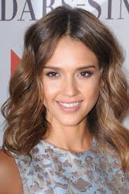 V Hairstyle 35 trendy layered hairstyles for 2017 our favorite celebrity 1007 by wearticles.com