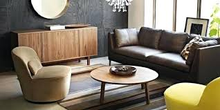 ikea besta office. Ikea Besta Home Office Ideas Modern Sofa Designs Interior Decor  Kenya . I