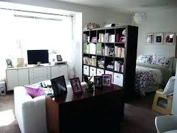 full size of dhp studio loft bed instructions full apartment liepaja decoration modern design interior wooden