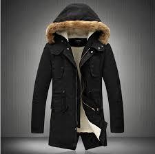 good quality winter coats tradingbasis