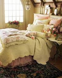 Shabby Chic Bedroom Chic Bedroom Ideas For Women The Better Bedrooms