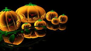 50+] Free Halloween Movie Wallpaper on ...