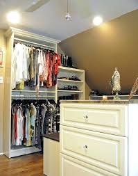 closet systems custom closets california nj ridgewood locations closet s closets reviews california nj
