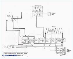 download image gas club car golf cart wiring diagram pressauto net 1993 club car gas wiring diagram at 93 Club Car Wiring Diagram