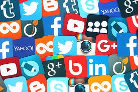 Build Your Business Thorugh Social Media Marketing