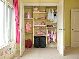 closet layouts walk in closet layout ideas ideas simple small walk in closet designs small walk