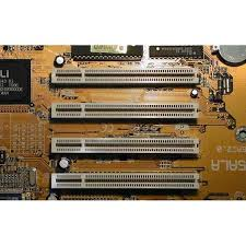 Motherboard Video Card Slots What Does My Computer Have