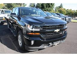 2018 chevrolet avalanche. perfect avalanche 2018 chevrolet silverado 1500 vehicle photo in hubbard or 97032 throughout chevrolet avalanche