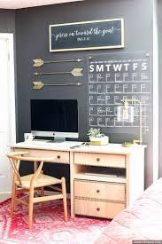 office accessories modern. Home Office Desk Accessories Luxury Fice Design Modern K