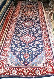 navy oriental rug oriental rug runners a hand knotted wool area rug runner navy burdy navy blue oriental area rugs