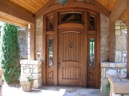 Pella Windows Louisville Ky Pella Patio Doors With Sidelights Dors And Windows Decoration