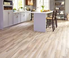 interesting ceramic tile laminate flooring 5