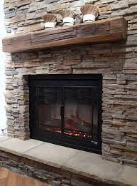 reclaimed wood fireplace mantels looking to find tips about woodworking