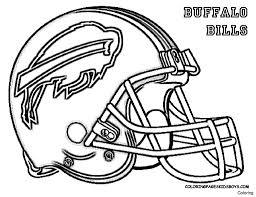1024x791 nfl coloring pages dallas cowboys coloringstar in 1024x791 helmet