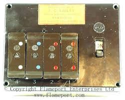 replacing breakers circuit breaker replacing circuit breakers how to fix a fuse in a breaker box How To Change A Fuse In A Breaker Box #32