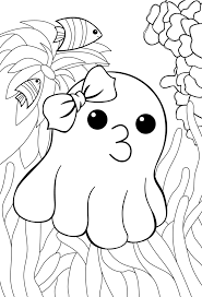 Small Picture Lisa Frank Printable Coloring Pages And glumme
