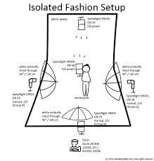23 best dgd220 photography images on pinterest high fashion lighting diagram psd at Photography Set Ups Diagrams Lights
