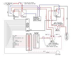24v boat wiring diagram wiring diagrams best 24v boat wiring diagram schematics wiring diagram 24v wiring diagram of engine 24v boat wiring diagram