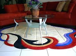 oriental rug cleaning houston area rug cleaning area rug cleaning reviews archives home to best of oriental rug cleaning houston